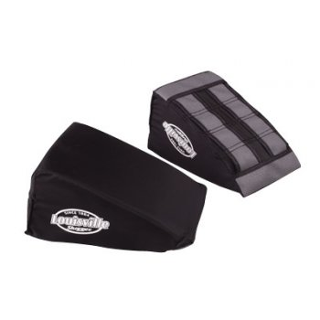 Louisville LSKW KNEE WEDGE