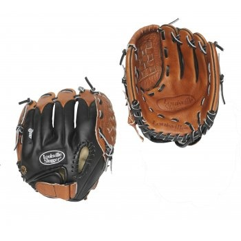 Louisville Genesis 9.5in - Junior Glove