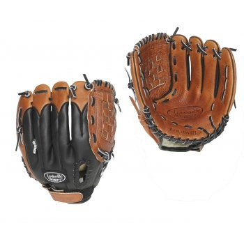 Louisville GEN1050 Genesis Youth Glove