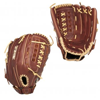 Louisville S1400 125 Series Glove