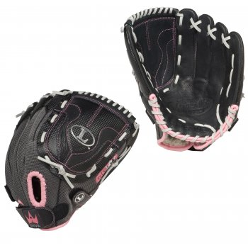 Louisville DV1200 Diva Female Youth Glove