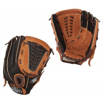 Louisville GEN1200BM Genesis Youth Glove