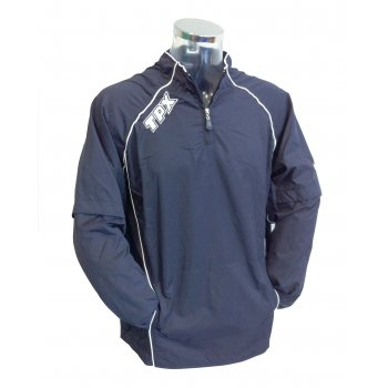 Louisville TPX BATTING CAGE PULL OVER