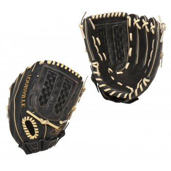 Louisville DYN1250 Dynasty Glove