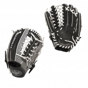 Louisville OS1200 Omaha Select Youth Glove