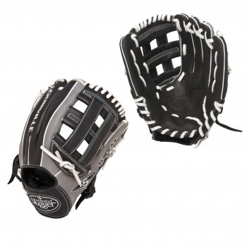 Louisville OS1150 Omaha Select Youth Glove