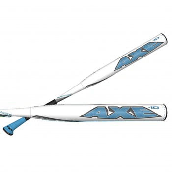 Baden  L150A AVENGE ASA SOFTBALL BAT