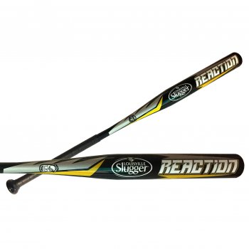 Louisville  REACTION SOFTBALL BAT