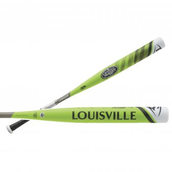 Louisville  VAPOR SOFTBALL BAT