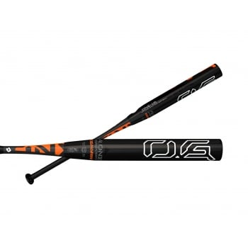Demarini  ONE SOFTBALL BAT