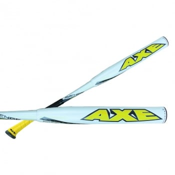 Baden  L155A AVENGE ASA SOFTBALL BAT