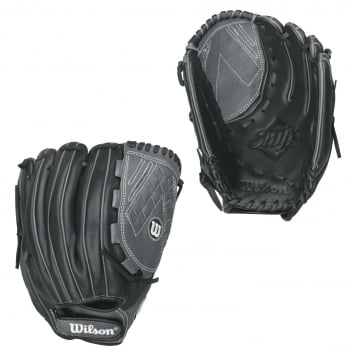 Wilson Onyx 12in - Female Glove