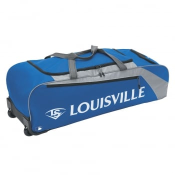 Louisville SERIES 3 RIG BAG - ROYAL
