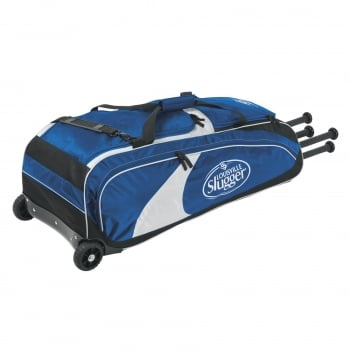 Louisville SERIES 5 RIG BAG - ROYAL