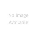 Louisville SERIES 5 RIG BAG - SCARLETT