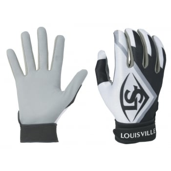 Louisville BG 3 Series - Grey
