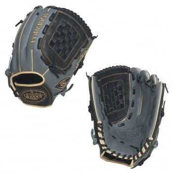 Louisville S1200-GY 125 Series Glove