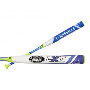 Louisville  LXT PLUS SOFTBALL BAT
