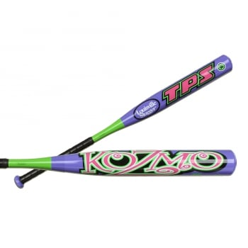 Louisville  FPK KOZMO  SOFTBALL BAT