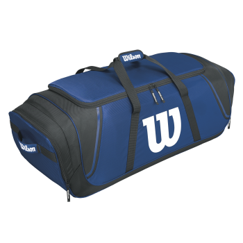Wilson TEAM GLOVE BAG - ROYAL