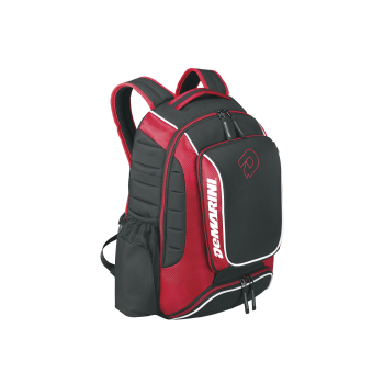 Demarini MOMENTUM BACKPACK - RED