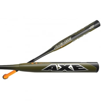 Baden  L154B AVENGE ASA SOFTBALL BAT