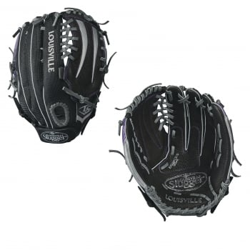 Louisville Z1301 Zephyr Female Glove