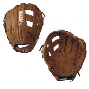 Dynasty 13in - Glove