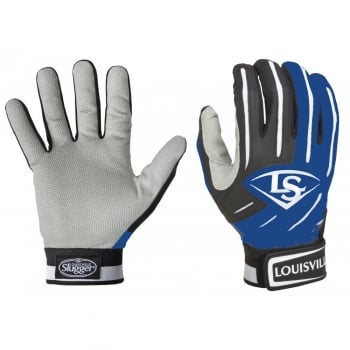 Louisville BG 5 Series - Navy