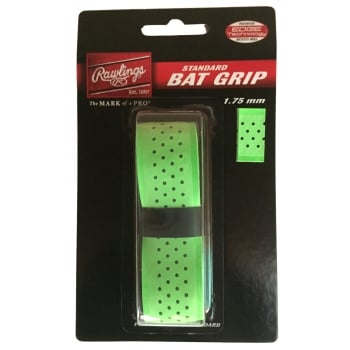 Rawlings  Bat Grip - Green