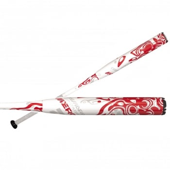 Demarini  MERCY '17 SOFTBALL BAT