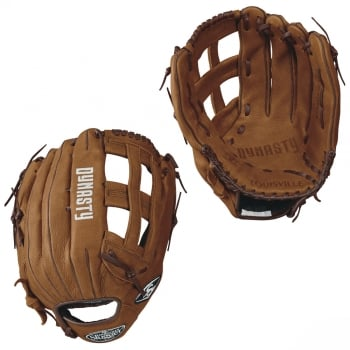 Louisville DYN1400-C Dynasty Glove