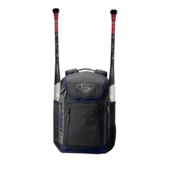 Louisville OMAHA STICK PACK - NAVY