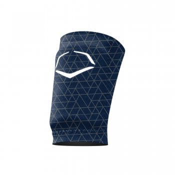Evoshield EVO WRIST GUARD - NAVY