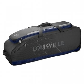 Louisville OMAHA RIG BAG - NAVY