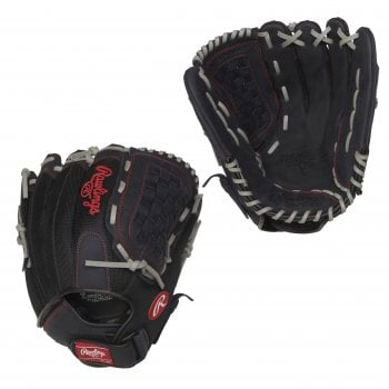 Rawlings Renegade 14in - Glove