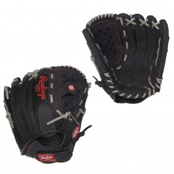Rawlings R130BGS Renegade Glove
