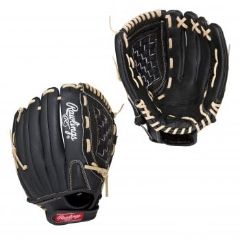Rawlings RS Softball Series 13in - Glove
