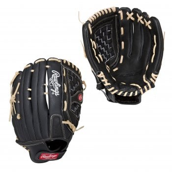 Rawlings RS Softball Series 14in - Glove