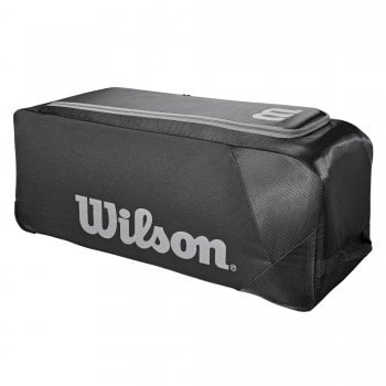 Wilson TEAM GEAR BAG - BL