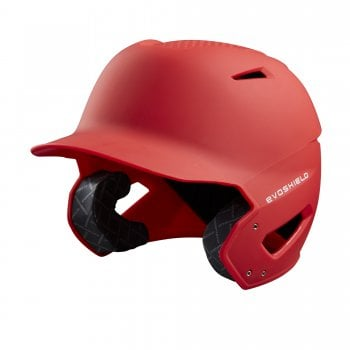 Evoshield XVT Batting Helmet - Sc