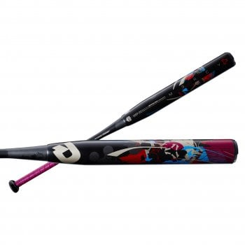 Demarini  MERCY '20 SOFTBALL BAT