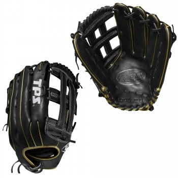 Louisville TPS Series - 14in Glove