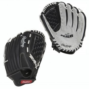 RSB Softball Series 12.5in - Glove