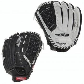 RSB Softball Series 13in - Glove