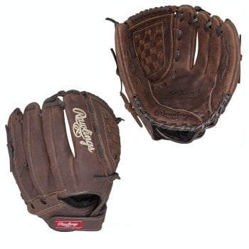 Rawlings Player Preferred 12.5in - Glove