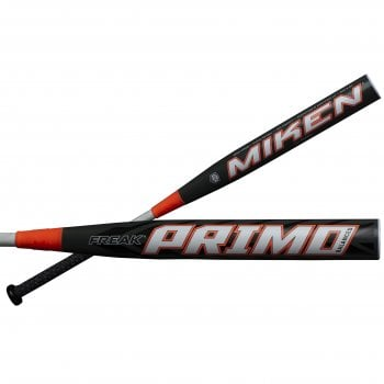 Miken  FREAK PRIMO BAL '20 SOFTBALL BAT