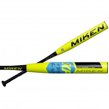 Miken  FREAK 23 MAXLOAD '20 SOFTBALL BAT