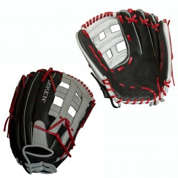 Miken Player Series 13.5in Glove