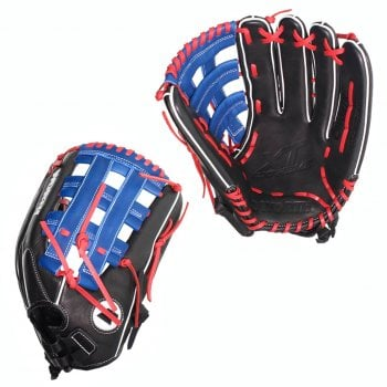 Worth  XT Extreme 13.5in Glove